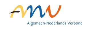 Algemeen Nederlands Verbond