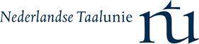 Nederlandse Taalunie