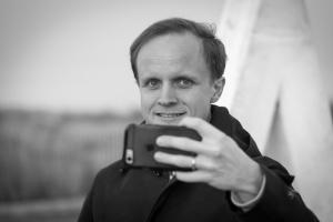 Lucas Ellerbroek